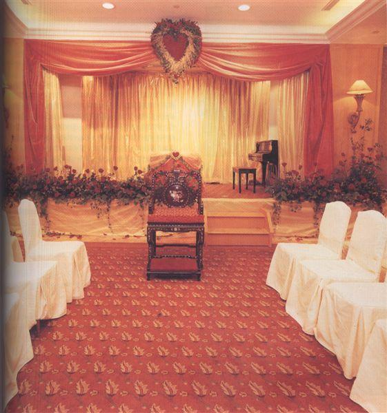 中國傳統婚禮習俗2.bmp