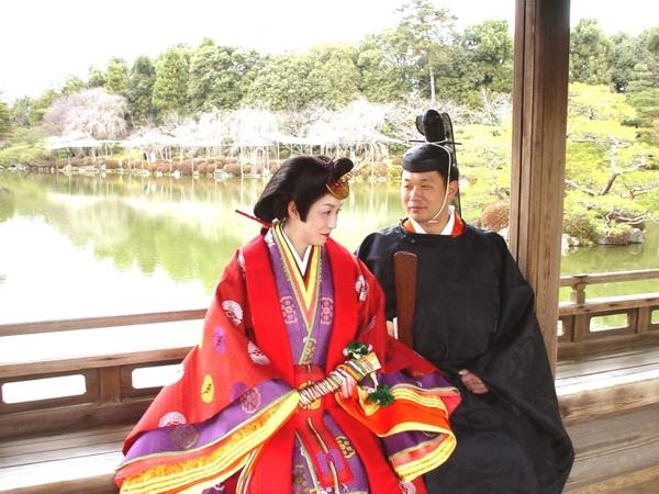 日本婚禮.jpg
