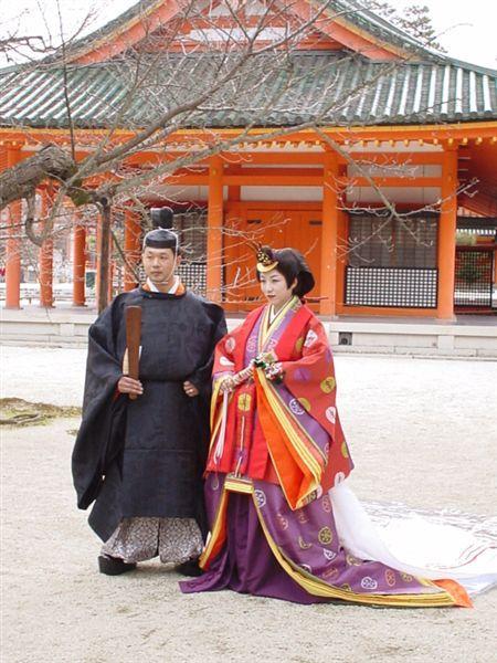 日本婚禮2.jpg