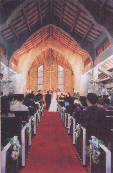 西式婚禮[1]...教堂.bmp