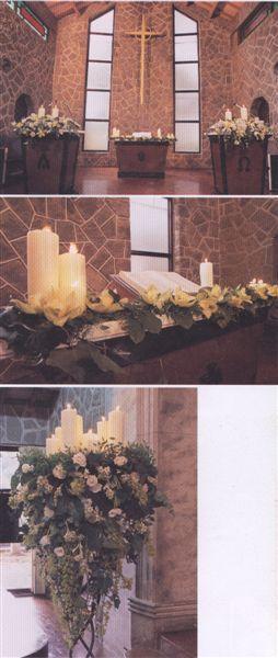 西式婚禮[1]...教堂.2bmp.bmp