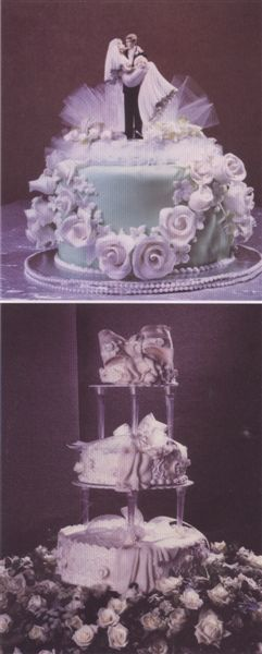 蛋糕3.bmp