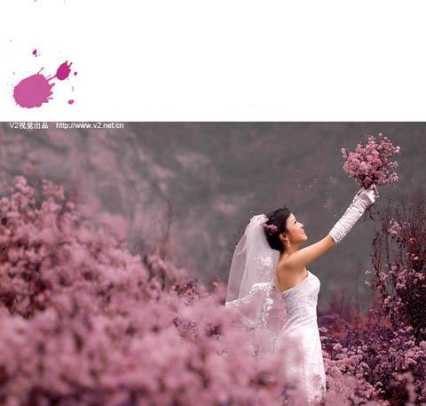 新娘5.jpg