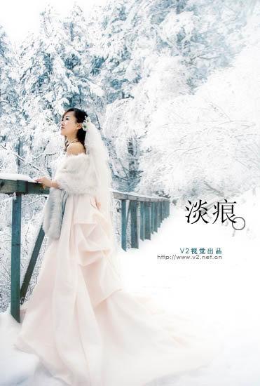 新娘7.jpg
