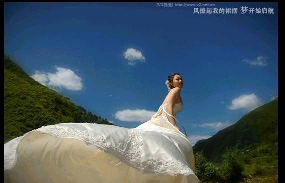 新娘11.jpg