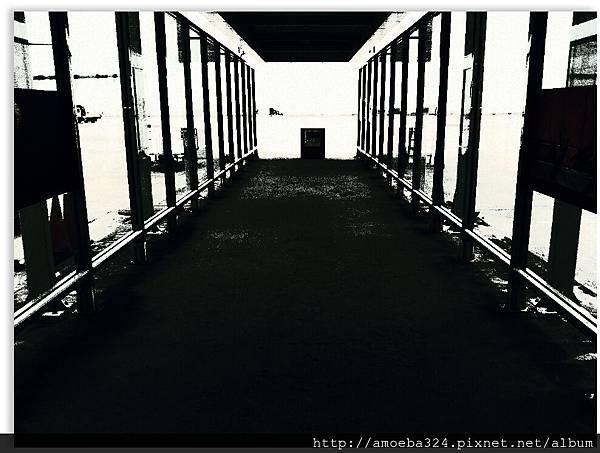 迴廊.jpg