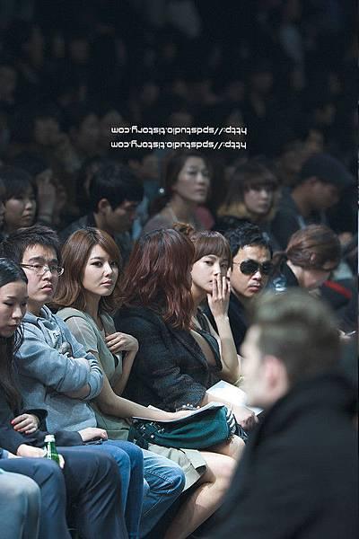 20112012 FW活動新聞圖