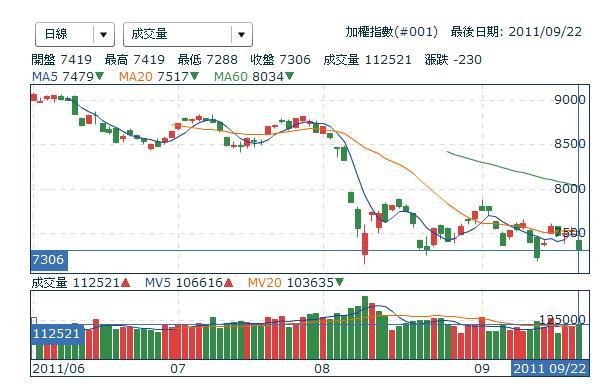 stock1.JPG
