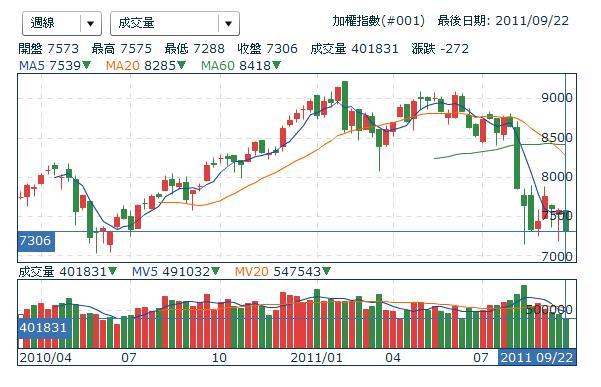 stock2.JPG