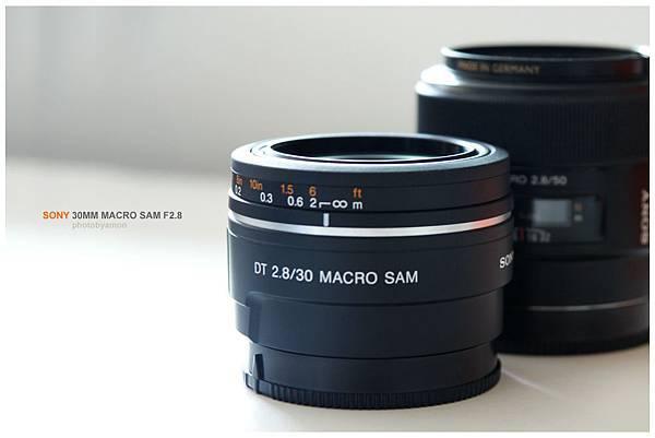 30mmMACRO 1.jpg