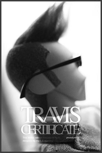Travis 1.jpg