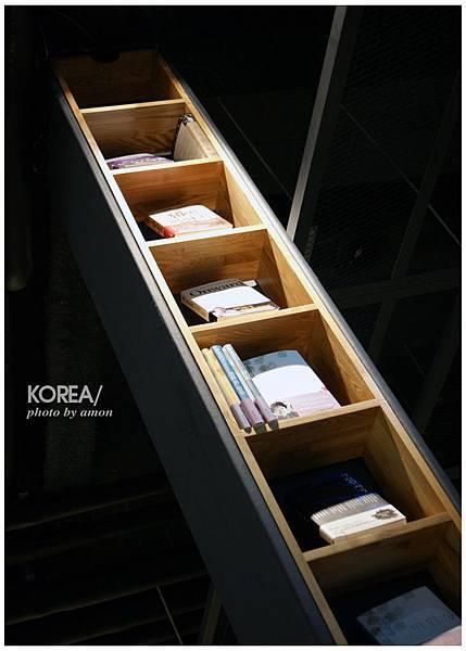 korea 8.jpg