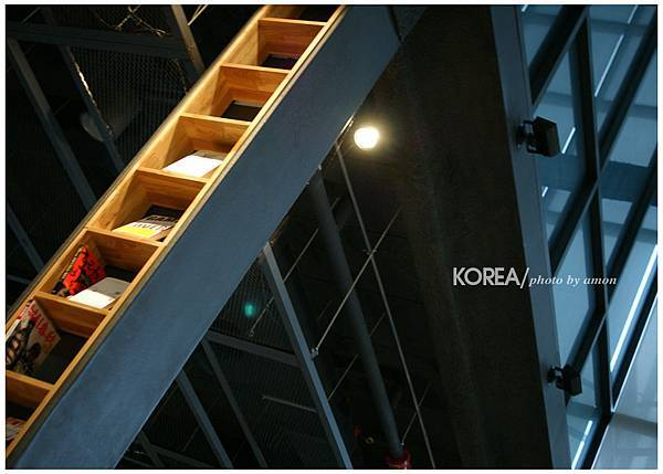 korea 110.jpg