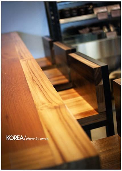 korea 1.jpg