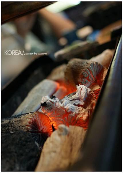 korea 27.jpg