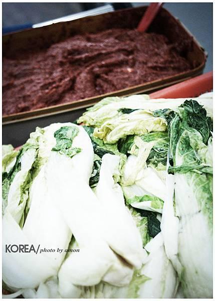 korea 80.jpg