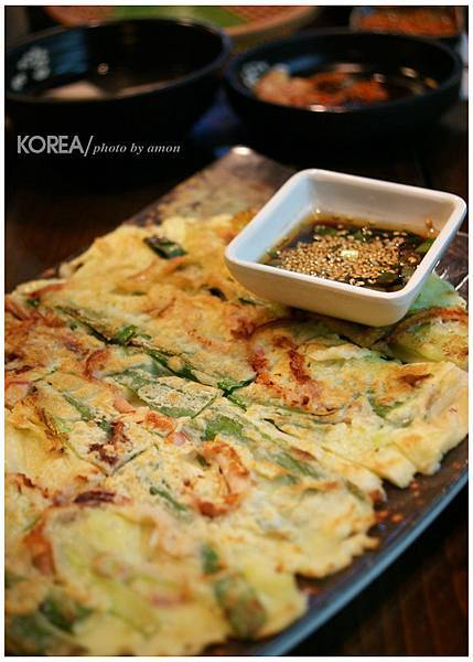 korea 22.jpg