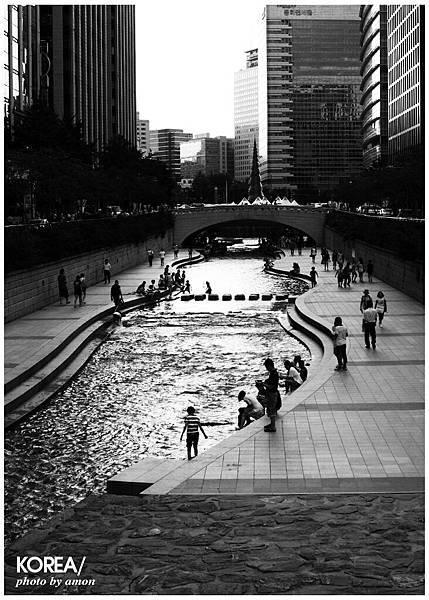 korea 59.jpg