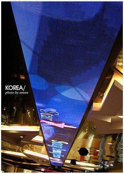 korea 102.jpg
