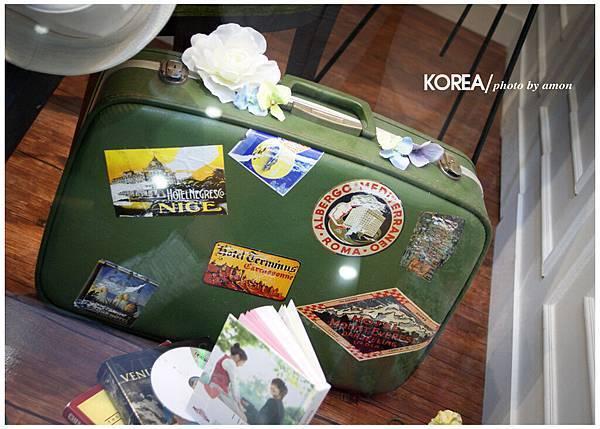 korea 150.jpg