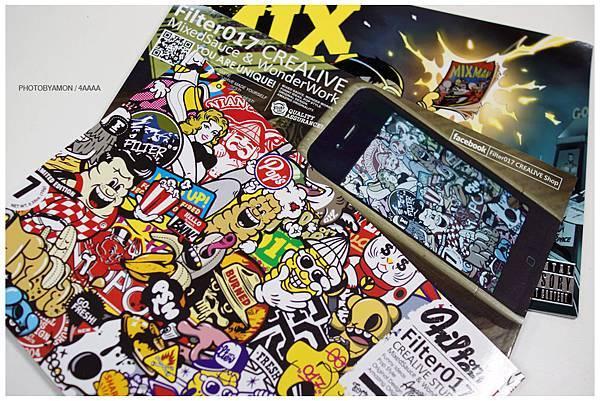 mix boy 5.jpg