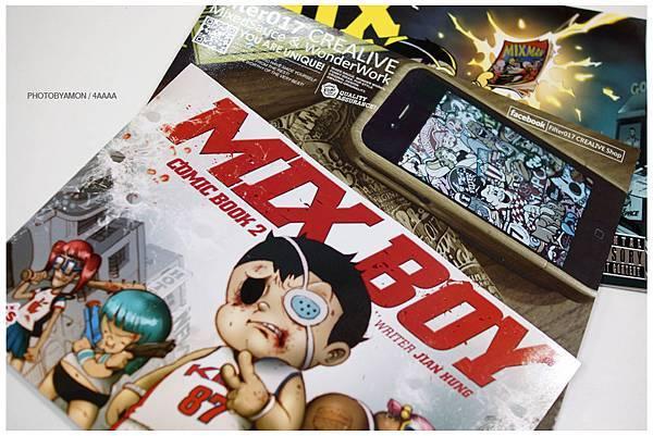 mix boy 4.jpg