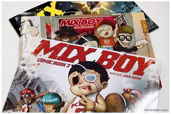 mix boy 3.jpg