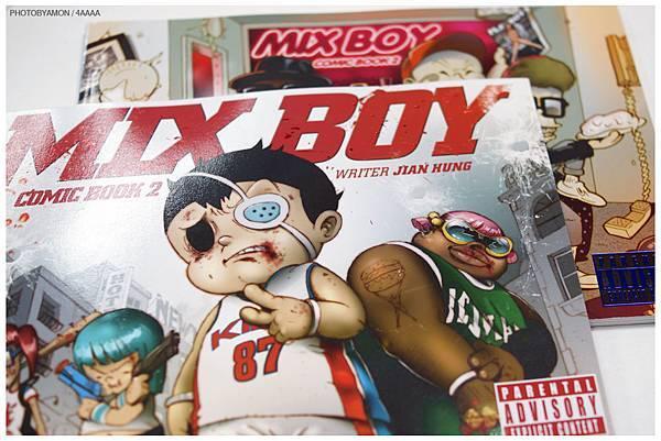 mix boy 6.jpg