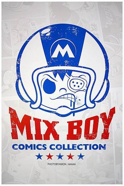 mix boy 1.jpg