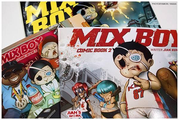 mix boy 2.jpg