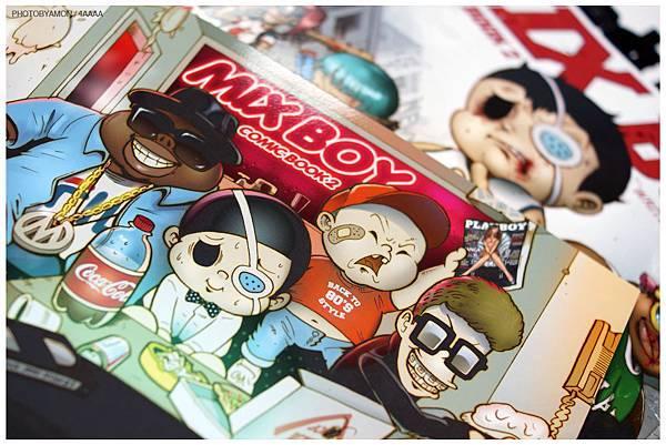 mix boy 8.jpg