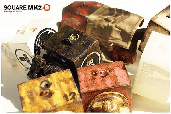 MK2 1.jpg