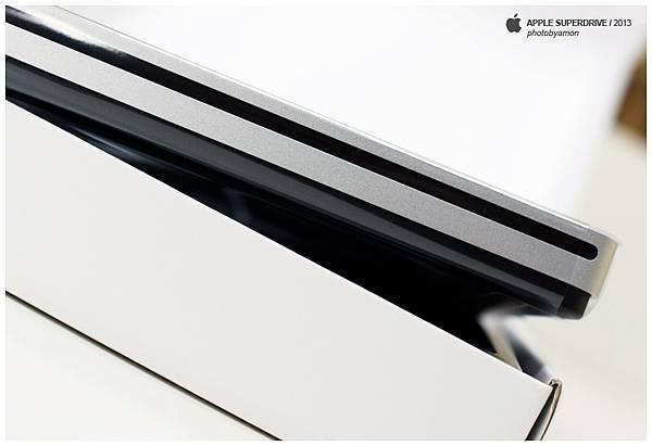 Apple SuperDrive 3