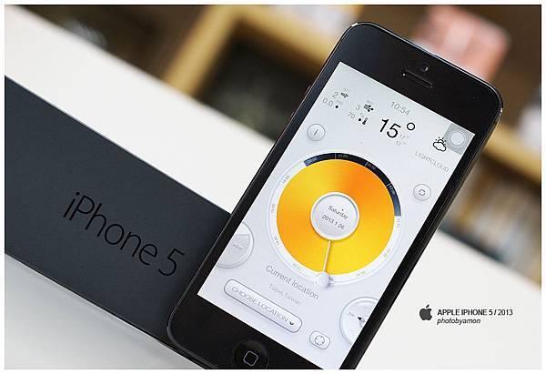 apple iphone5 3