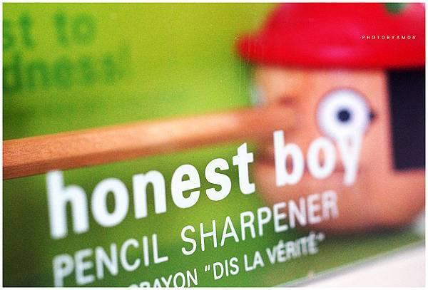 honestboy 1
