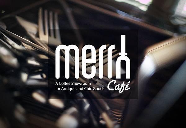 merrycafe 1