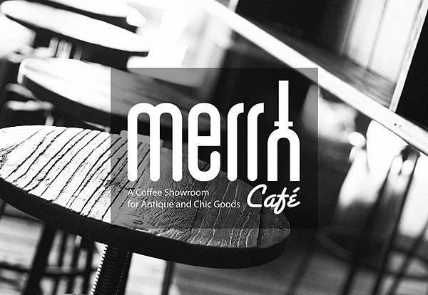 merrycafe 14