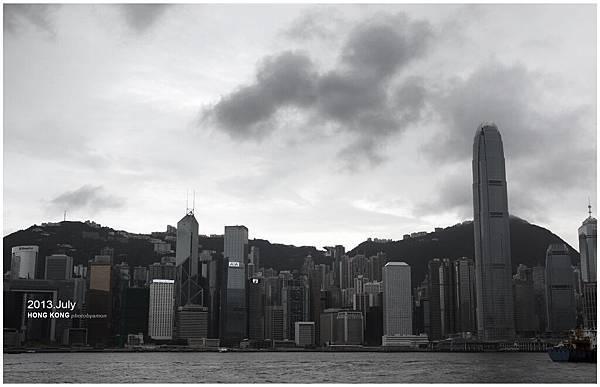 HongKong 10