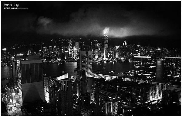 HongKong 12