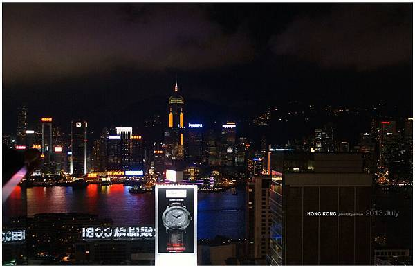 HongKong 14