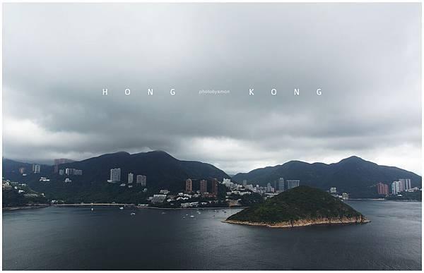 HongKong 18