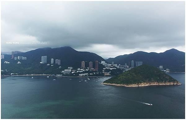 HongKong 20