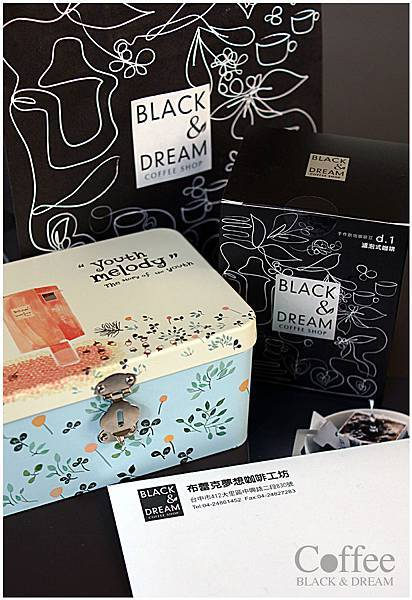 black&dream 1