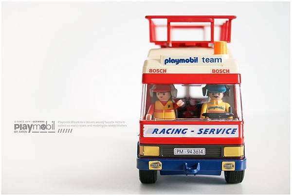 playmobil f2