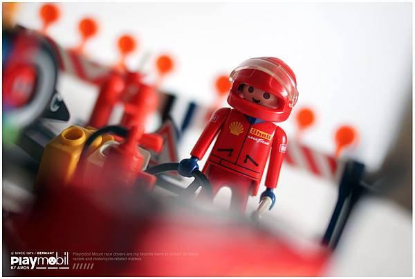 playmobil f1