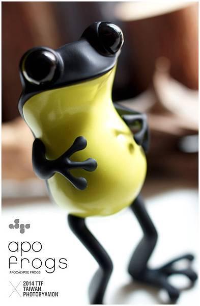 apo frogs 3