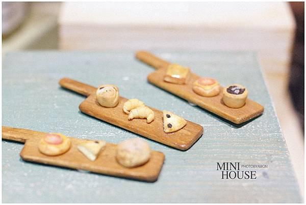 Mini House 27