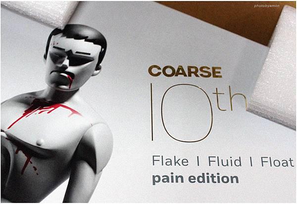coarse 10th 1