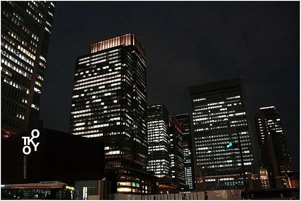 TOKYO 51
