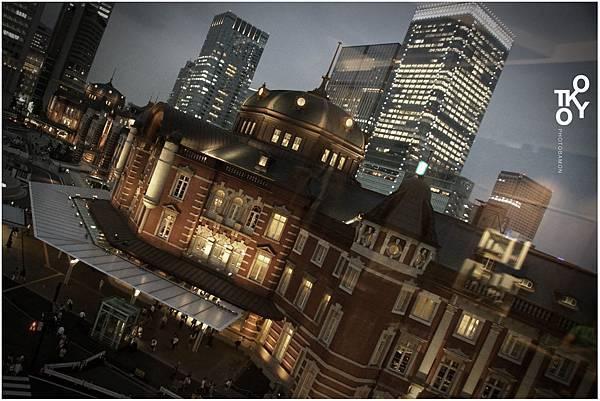 TOKYO 48